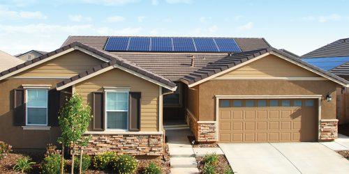 ProChoice Solar, Solar Energy, Net Meter, Go Green, Free Electricity, Florida, Solar Panels